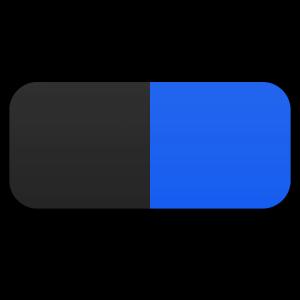 PopClip 2019.10 for Mac中文版-最好用的复制粘贴增强工具