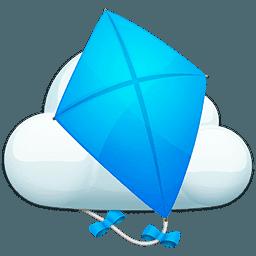Seasonality Core 2.7.1 破解版-出色的天气预报软件