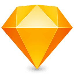 Sketch 67.1 中文破解版-优秀的矢量绘图软件