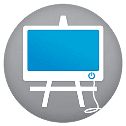 Exposure Software Snap Art 破解版-Photoshop艺术绘画效果滤镜