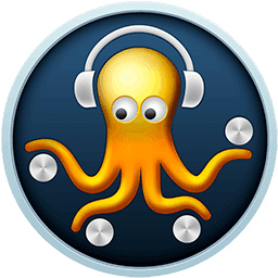 Sound Control 2.4.1 CR2 for Mac破解版-HDMI音量控制软件