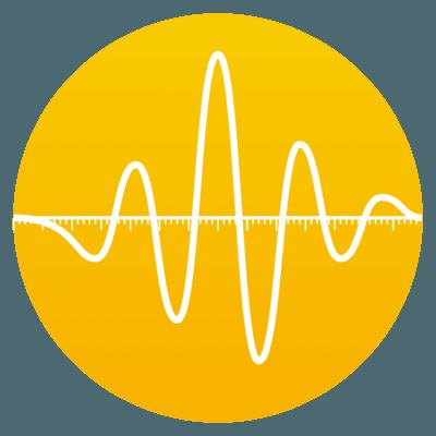 Swinsian 2.2.4 - 优秀的轻量级音乐播放器