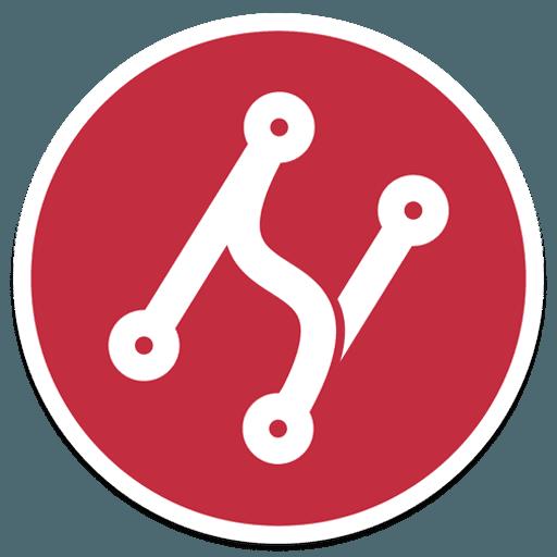 SwitchHosts! 3.5.8 中文版-MacOS hosts文件修改工具