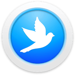 SyncBird Pro 3.3.0 破解版-优秀的iPhone设备数据传输文件管理工具