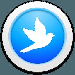 SyncBird Pro - 优秀的iPhone设备数据传输文件管理工具