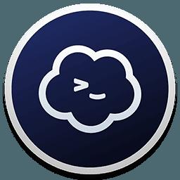 Termius 6.5.0 beta 破解版-跨平台优秀的SSH连接客户端