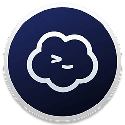 Termius - 跨平台优秀的SSH连接客户端