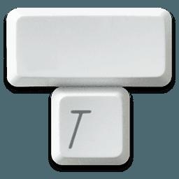 Typinator 8.4.1 破解版-强大的文本快速输入工具