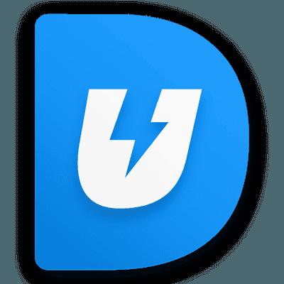 Tenorshare UltData 中文破解版-功能强大的iPhone设备数据恢复软件