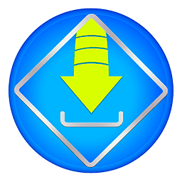Allavsoft Video Downloader Converter 3.22.6.7466 - 专业的视频下载及转换工具