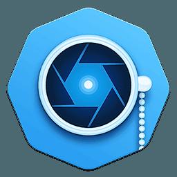 VideoDuke 1.9 (271) - 优秀的视频下载工具