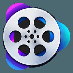VideoProc 中文版-强悍的视频编辑、录屏、下载工具