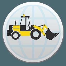 WebScraper - 网站数据提取工具