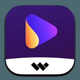 Wondershare UniConverter 中文破解版-最好的视频格式转换器