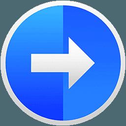 Xliff Editor 2.7.6 破解版-简单易用的XLIFF文件编辑器