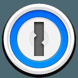 1Password 7.4.3 CR2 for Mac中文版-功能强大的密码管理工具