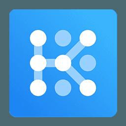 4uKey-Password Manager 1.3.3 中文破解版-iPhone/iPad密码管理解锁工具
