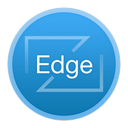 edgeview-2-842-10.png