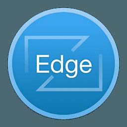 EdgeView 2.843 中文版-老牌的全能图像浏览工具