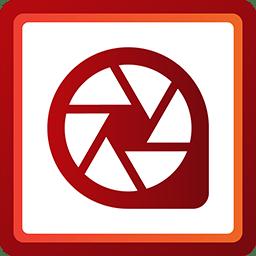 ACDSee Photo Studio 6.1.1536 for Mac中文版-最好的全能看图工具