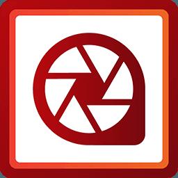 ACDSee Photo Studio 6.2.1681 中文版-最好的全能看图工具