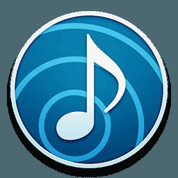 Airfoil 破解版-优秀的无线音频发送工具