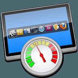 App Tamer 2.5.1 破解版-优化CPU占用率延长电池续航
