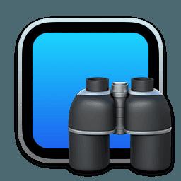 Apple Remote Desktop - 苹果官方出品的远程桌面软件