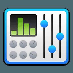beaTunes 5.2.9 - 优秀的iTunes音乐管理播放工具