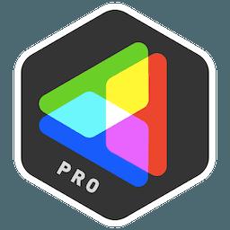 Nevercenter CameraBag Pro 2020.11 破解版-视频照片滤镜