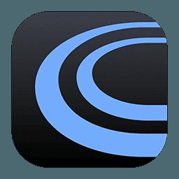 Chaos Control 1.8.1 for Mac- GTD任务待办事项管理