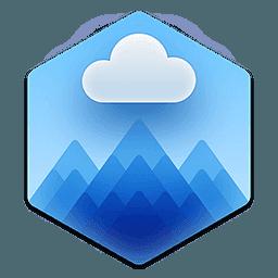 CloudMounter 3.6.611 - 优秀的云网盘工具