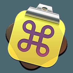 copyclip-2-9-96.png