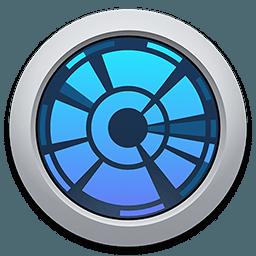 DaisyDisk 4.20.3 中文版-可视化磁盘清理工具