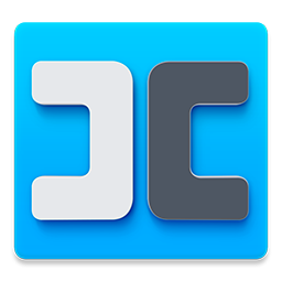 DCommander 3.8.5 - 双面板文件管理工具