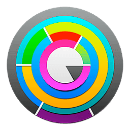 Disk Graph 2.1.21 - 磁盘文件占用分析工具