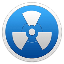 Disk Xray 2.7.3(27302) - 硬盘信息统计查看工具