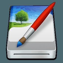 DMG Canvas 3.0.11 破解版-磁盘映像DMG打包制作工具
