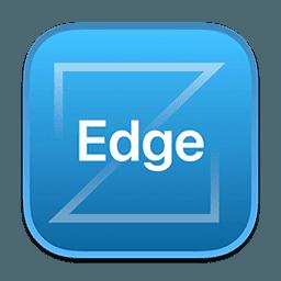 EdgeView 中文版-老牌的全能图像浏览工具
