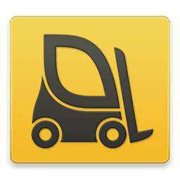 ForkLift 3.4.2 中文破解版-远程/本地文件管理利器
