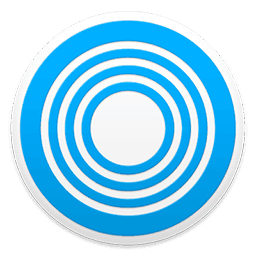 XYLIO Future.dj pro 1.8.1 - 专业的DJ混音软件