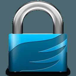 GPG Suite 中文版- GPG加密工具