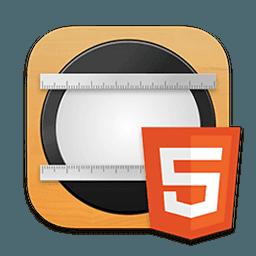 Hype 4 Pro 中文破解版-HTML5动画制作软件
