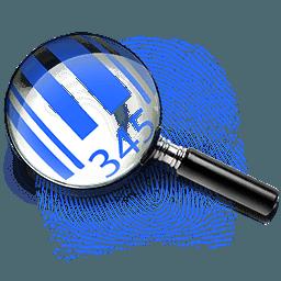 Cristallight iBarcoder 3.11.6 - 专业的mac条形码生成器