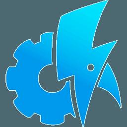 iBoostUp Premium 破解版-功能强大的macOS系统优化工具