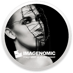 Imagenomic Portraiture for PS - Photoshop人像磨皮美白插件