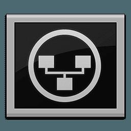 iNet Network Scanner 2.7.4 - 优秀的网络设备监视器