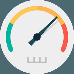 Internet Speed Test 3.1 for Mac- 单线程网络测速工具