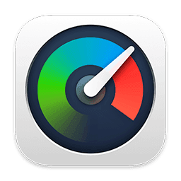 iStatistica Pro - 优秀的MacOS系统监控工具