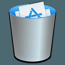 iTrash 5.1.2 - 简单易用的应用程序卸载工具